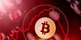 Bitcoin Price Watch: The Currency Is Getting Better and Worse at the Same Time