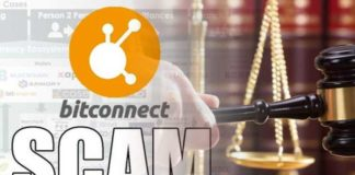 BitConnect-Scammers-Assets-Frozen-by-a-Court-in-Australia