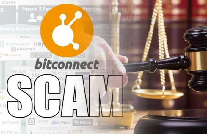 BitConnect-Scammers-Assets-Frozen-by-a-Court-en-Australie