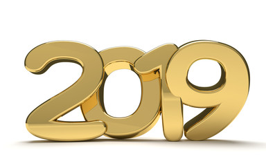 Blockchain And Cryptocurrency 2019 Predictions Vol Xx