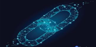 Blockchain Latest Update: is Bettering Threat Intelligence And Cyber Security the New Role For the Blockchain? - Smartereum