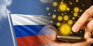 Russian Official: BRICS Countries Continue Unified Payments Systems Developing, No Plans for Bitcoin in Near Future