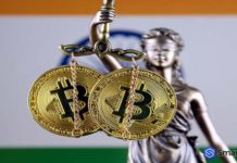 Cryptocurrency Ban In India: Cryptocurrency Ban In India Becomes More Intense As Citizens Are Warned Not To Touch Bitcoin