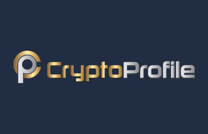 CryptoProfile ICO (CP Token) Review: Legit Blockchain Cryptocurrency