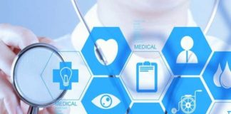 Departmentof Health and Human Services in the US to Use Blockchain in New