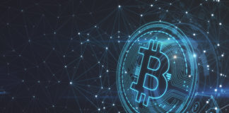 Don't Fret! Bitcoin Has Undergone A Decade Of Sustained Growth