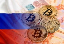 Economist Who Affirmed Russia is Buying $10 Billion USD in BTC Responds to Doubts About His Credibility