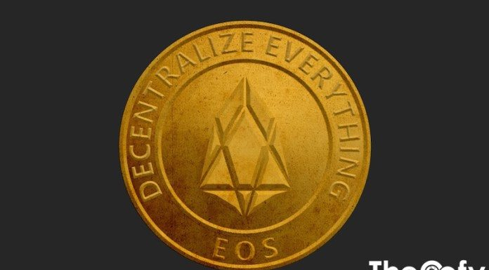 EOS Price Prediction 2019: Why you shouldn't ignore EOS? USD / EOS Price News Today -Thu Jan 17