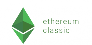Ethereum classic (ETC) News - What exactly is happening with Ethereum classic (ETC)?