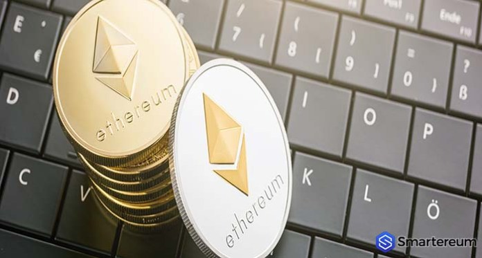 Eth classic vision cryptocurrency how to collect