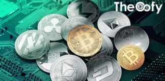Ethereum Prediction Today: Investment Consultancy Company Predicts, Ethereum Could Reach $2,500 - Crypto News Today - Wed Jan 23