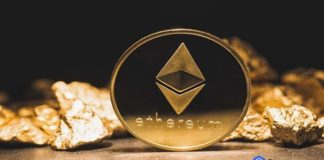Ethereum Price Analysis: Ethereum (ETH) Price Falls Significantly After Constantinople Hard Fork Gets Delayed