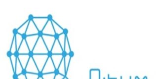 First Blockchain Transaction Completed In Space On Qtum Network - CoinTrust