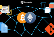 How relevant is Blockchain in supply chain management? - Geospatial World