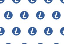 Litecoin [LTC] doubles down on 'Trust' and 'Speed;' Moves to adopt new light blue logo