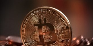Miners flock back to Bitcoin as its hashrate hits three-month high - Bitcoin price recovery may be imminent
