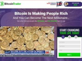 New Bitcoin (BTC) Scam Leads to Fake BBC News Article