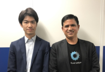 Power Ledger blockchain to enable Japan's Sharing Energy to track renewable energy consumption - CryptoNinjas