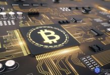 Russia Plans On Reducing The Impact Of US Sanctions On Them By Replacing The U.S Dollar With Bitcoin (BTC) As Its Reserve Currency – BTC News Today – BTC/USD Price Today