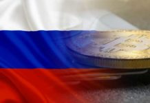 Russian-Finance-Ministry-States-Cryptocurrency-Debit-Cards-Are-Legal-in-the-Country