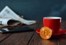 bitcoin news this week in crypto