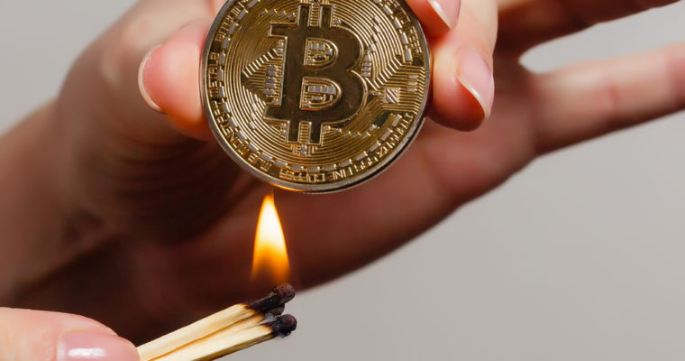 Singapore Bitcoin Exchange Bitebtc Claims Data Center Fire On Proof Of Keys Day Exit Scam