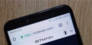 The Daily: Bitmain Reflects on 2018, Memo Releases Mobile App