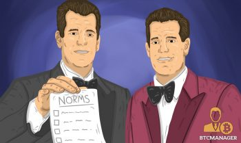 Winklevoss Twins Advocate for Cryptocurrency Regulations to Protect