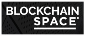 Blockchain Education Philippines-Cours-blockchain-space