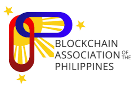 Blockchain Education Philippines-Cours-blockchain-association-philippines