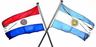 Argentina and Paraguay Become the First Countries to Use Bitcoin for Cross-Border Payment