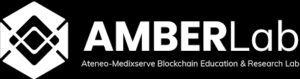 Blockchain Education Philippines-Courses-Amberlab