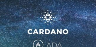 Cardano (ADA) is more than 1 year old! - Long Term ADA/USD Price Prediction - News Today - Sat Feb 23