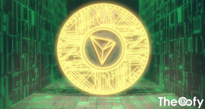 Critical Dates For TRON (TRX) Price Prediction: TRON [TRX] gathers more support for 2019 with MainNet Launch - TRON USD / TRX Price News Today - Sat Feb 23