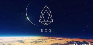 EOS Price Prediction 2019: Buying this cryptocurrency might be profitable investment! - Price Analysis - Cryptocurrency News Today - Crypto News Today -Fri Feb 22