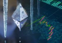 Ethereum-Price-Dread-Incoming-Crypto-Winter-Could-Force-ICO-à-Vendre-3-Million-Worth-of-ETH-Funds