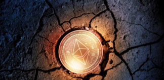 Ethereum Wallet Pays Nearly $575,000 in Fees to Transfer $25 in ETH