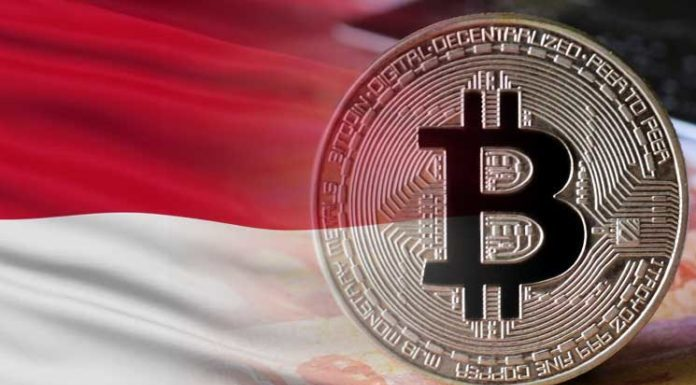 Indonesien-zu-Gesetzgeber-Blockchain-Bill-for-Acceptance-of-Bitcoin-as-Legal-Tender