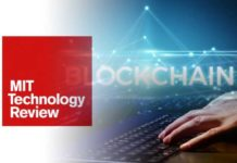 Últimas-Report-from-MIT-Tecnologia-Review-Shows-que-Blockchain-Technologys-Security-não pode parar-todos-Hacks