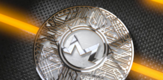 Monero-Privacy-Cryptocurrency-Set-to-Fork-Next-Month-as-XMR-Community-Voices-Feedback