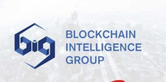 Multi-Service Agreement Between BIG Blockchain Intelligence Group and SBI Holdings