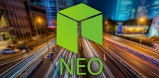 NEO's Decentralized Exchange Nash (NEX) Beta Version to be Launched Soon - Product Release & Updates