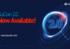 PR: KuCoin Launches Platform 2.0 With Advanced API and Various Order Types