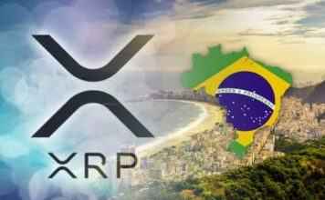 Ripple-Limelights-Small-Business-in-Portugal-Getting-Faster-and-Cheaper-Remittances-from-Brazil