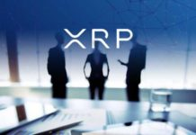Ripple-Rocks-And-three-of-its-partners-explain-to-us-why