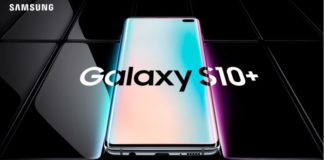 Samsung Confirmed: Galaxy S10 Will Include Private Crypto Key Storage - Product Release & Updates