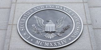 SEC Begins CBOE-VanEck Bitcoin ETF Review Period - Cryptocurrency Regulation