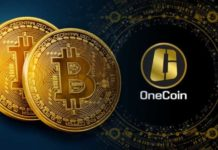 Als-der-Killer-von-Bitcoin-the-OneCoin-Crypto-Ponzi-Marketing-Schema-is-Still-Locked-in-Litigments