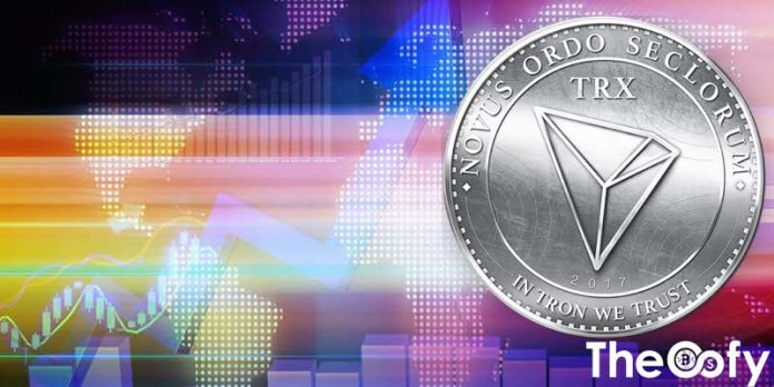 List of cryptocurrency price predictions 2020