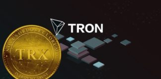 TRON (TRX) Long Term Price Prediction: What Realistic Crypto Analysts Have to Say About The Future Forecast Of TRX - Sat Feb 23